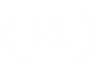 Mindscape FF - Finalist 1